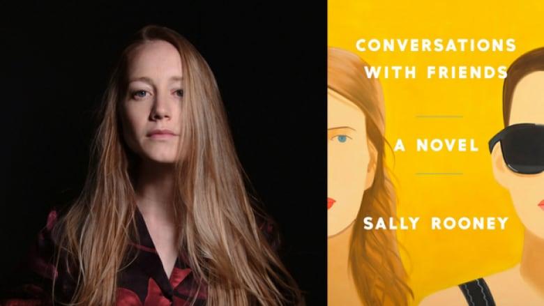 ri sally rooneys conversations - 780×439