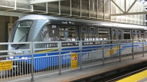 TransLink announces 80 more SkyTrain, Canada Line cars by 2020