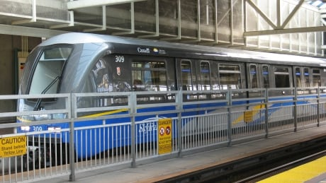 TransLink to roll out 80 more SkyTrain, Canada Line cars by 2020