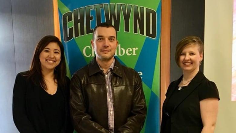 Meet your friendly neighbourhood pot dealer: cannabis clinic manager