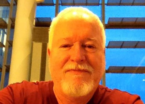 Bruce McArthur Toronto January 18 2018