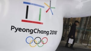 Olympic organizers say more Korean unity initiatives coming