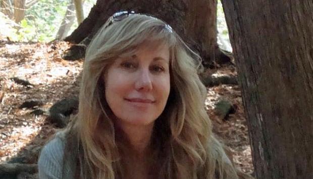Toronto Star investigative reporter Moira Welsh