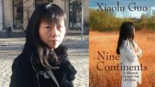 Nine Continents - Xiaolu Guo