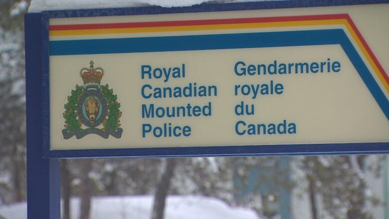 Dispatchers 'may come across as rude' when asking 5 Ws, RCMP