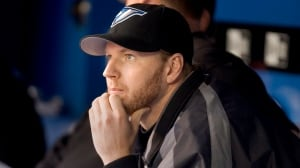 Roy Halladay autopsy reveals morphine, amphetamine in system at time of death: report