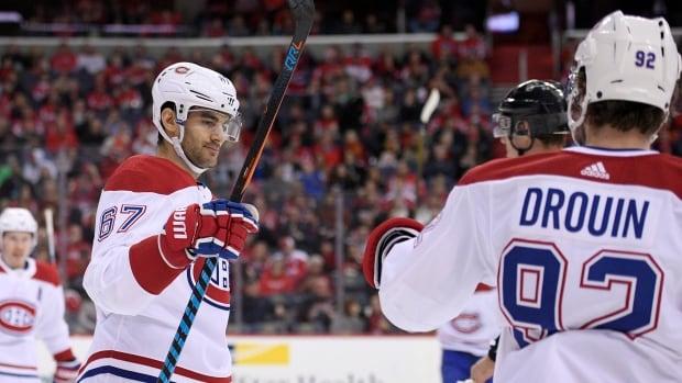 Canadiens-capitals-19012018