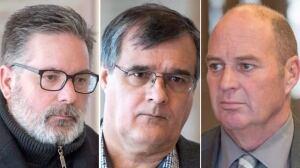 Acquittal in Lac-Mégantic disaster brings mixed feelings