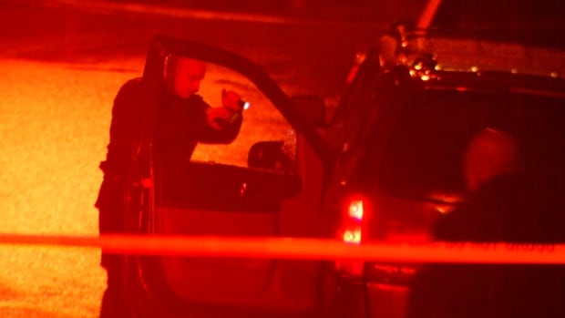 24-year-old Lovepreet Dhaliwal ID'd as victim in targeted Abbotsford shooting
