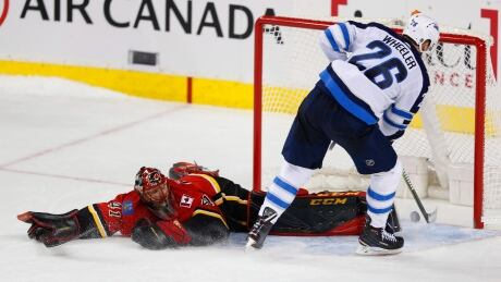 jets-flames