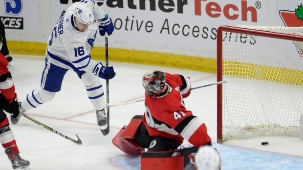 Leafs-sens-20012018