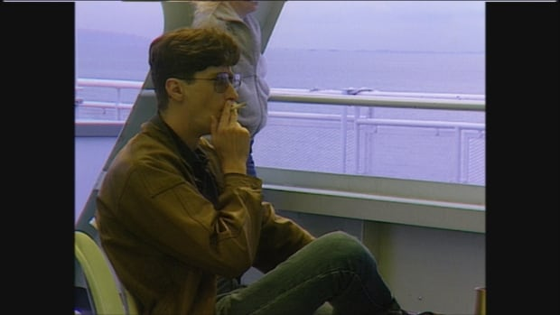BC Ferries officially goes smoke-free on all vessels, terminals