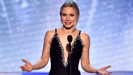 'We are living in a watershed moment': SAG Awards show spotlights women in Hollywood