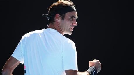 Federer-Roger-21012018