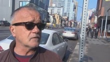 Anger, confusion over investigation into murder in Toronto's gay village
