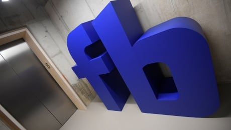 Social media good for democracy? Facebook admits it can't make that guarantee