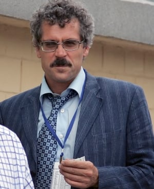 FILE RUSSIA DOPING RODCHENKOV