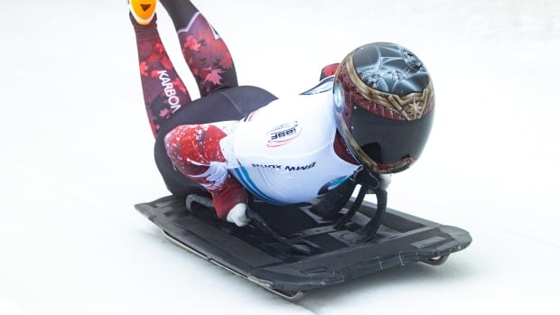 New rule means bobsleigh, skeleton athletes returning from maternity leave won't have to re-qualify