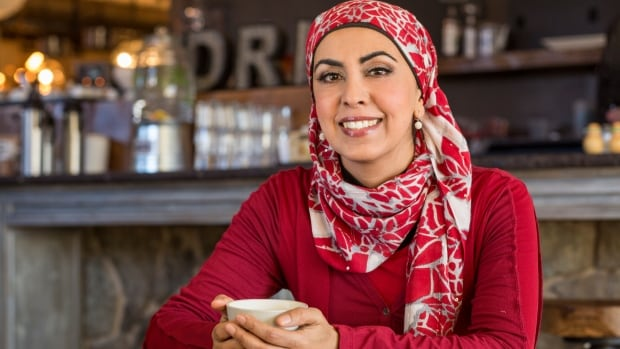 me the mosque zarqa nawaz Zarqa nawaz has done a lot in the span of her career the journalist by trade is probably best known as the creator of the cbc sitcom little mosque on the prairie, which aired on the station for six seasons.