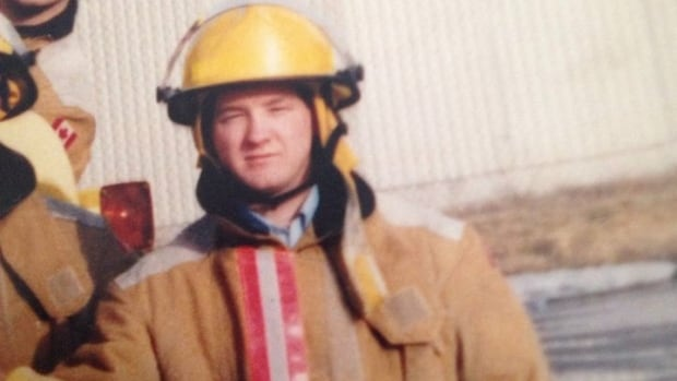 Strong joined the Scarborough Fire Department on Jan. 20, 1992 and was last assigned to Toronto Fire Station 211, Toronto Fire told CBC Toronto.