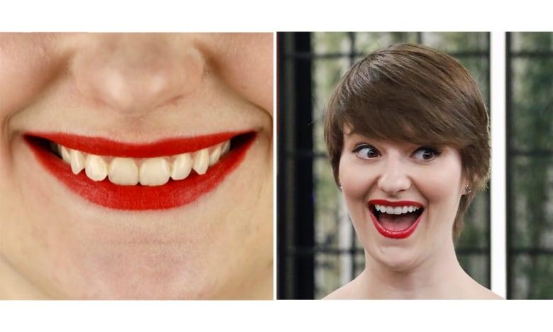 Red Lipstick-4441