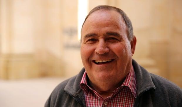 Ramon Gironès