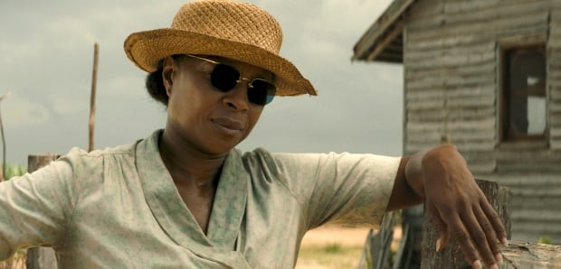 Oscar Nominations Best Supporting Actress