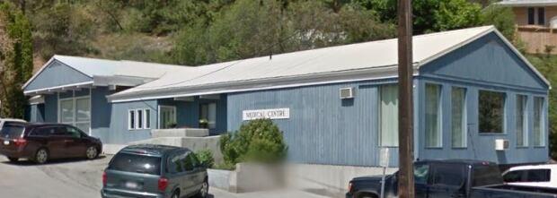 lillooet-medical-centre
