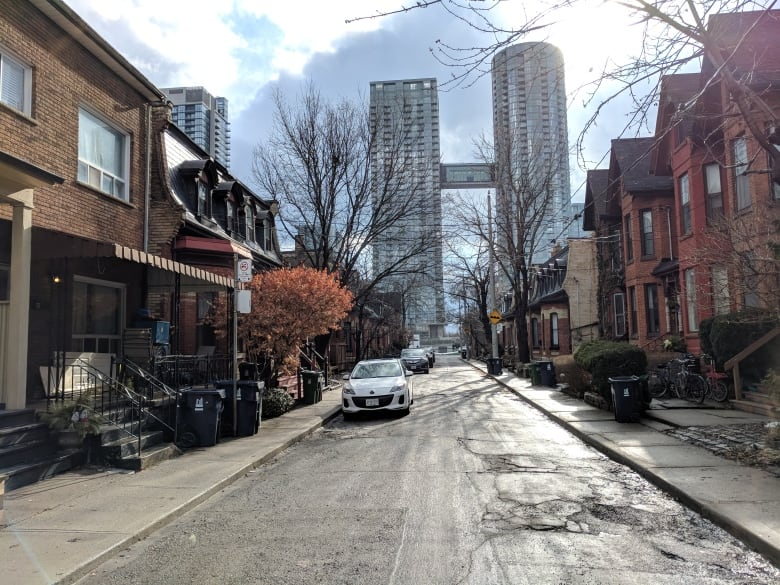 Outrage over developer's plan to buy single-family homes reveals a Canadian fixation