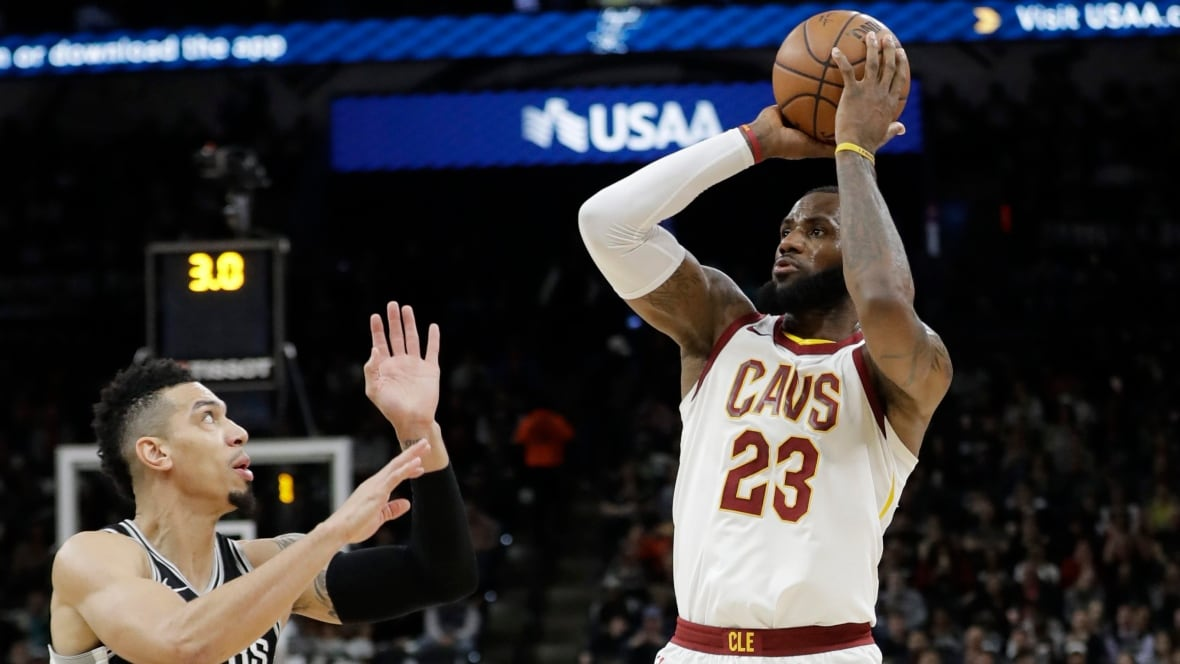 Kevin Love Named NBA All-Star Reserve