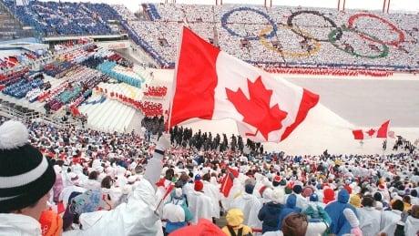 calgary-olympics-opening-1988