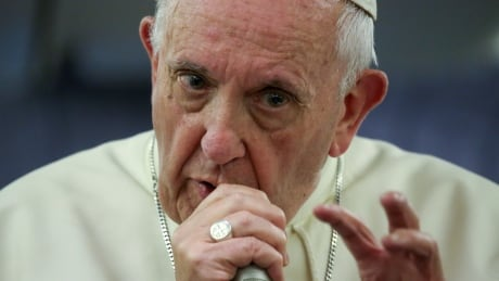 POPE-ABUSE/