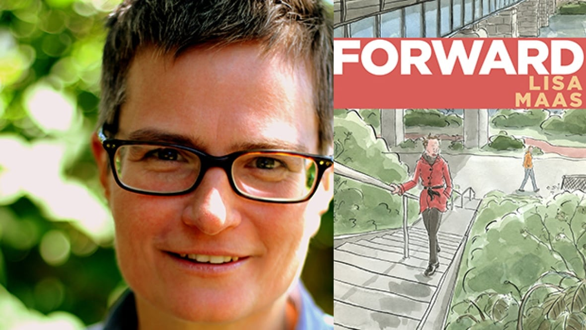 14 books by Canadian LBGTQ writers and illustrators to