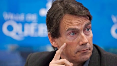 Impact on Quebecor prompts Pierre Karl Péladeau to appeal conviction for flouting election law thumbnail