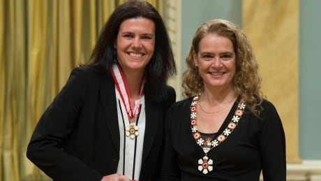 Order of Canada 20180124