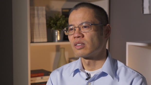 Dr. Jeff Kwong, a scientist at the Institute for Clinical Evaluative Sciences (ICES) in Toronto, says his study underlines the need for people at risk of heart attack to be especially careful in protecting themselves against the flu.