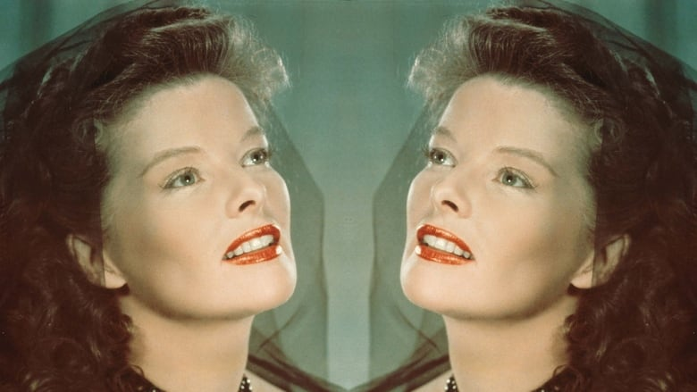I tested Katharine Hepburn's all-natural facial scrub and here's what  happened