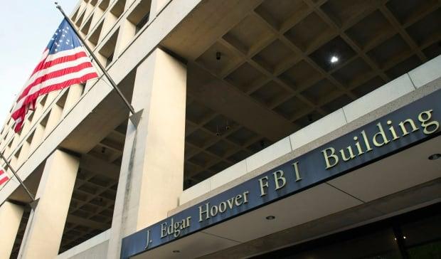 FBI Terror Review