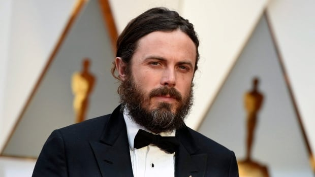 Casey Affleck, who won the best actor Oscar in 2017, will not be presenting at the 90th Academy Awards. Traditionally, the reigning best actor winner returns to present the best actress award.