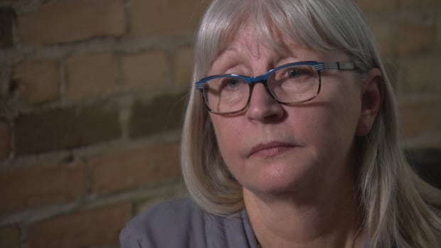 'Our government has to step up with more money and properly staff nursing homes,' said Joanne Rislund, whose father died after a violent incident at a care home.