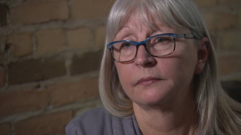 It is heartbreaking': Violence at Winnipeg nursing homes