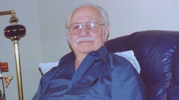 Frank Alexander