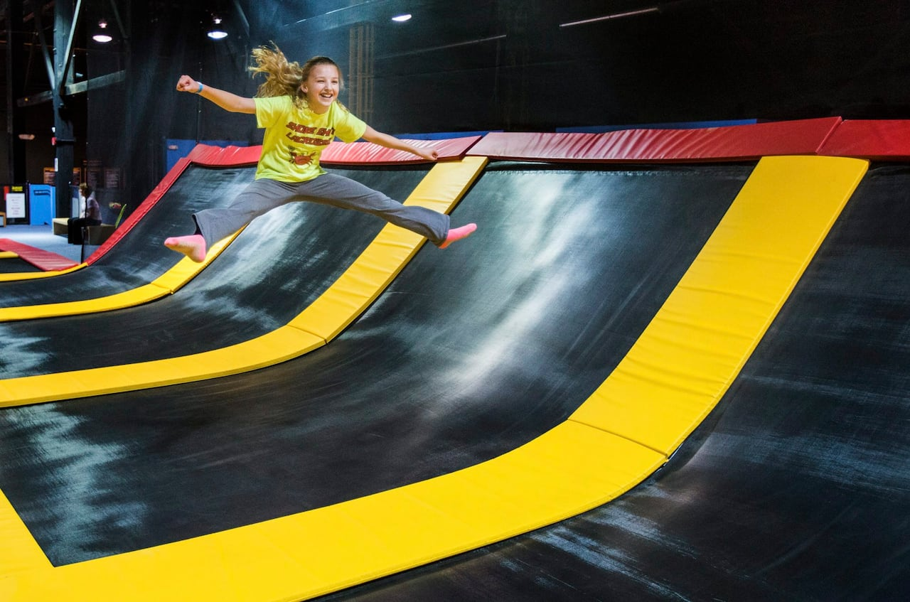 f47cb02ab449 They are very dangerous   Trampoline park death highlights calls for ...