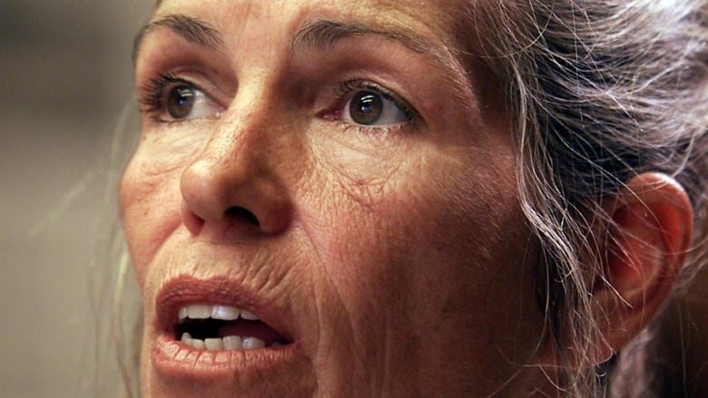 The Manson Curse: why former cult follower Leslie Van Houten