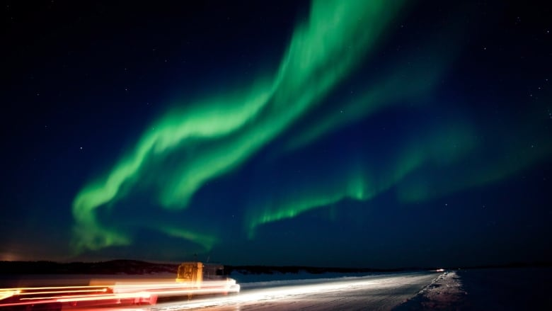 When our magnetic field flips, say goodbye to modern life | CBC Radio