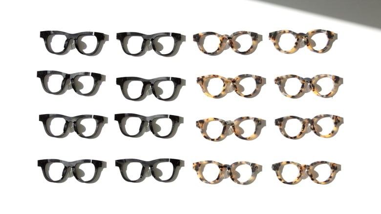 f366d49513 Forward-thinking eyewear makers are disrupting the industry in the ...