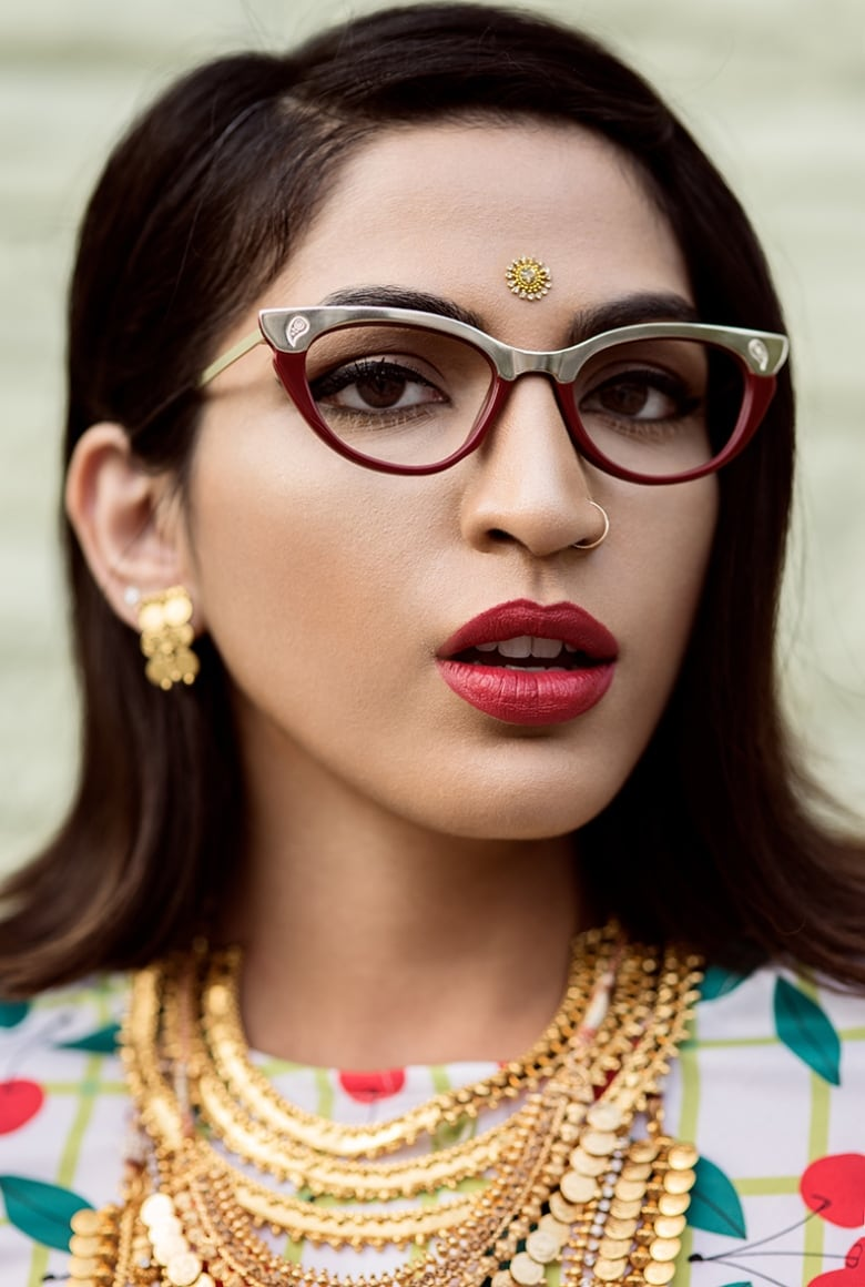 6c8ac4518e0b4 Forward-thinking eyewear makers are disrupting the industry in the ...
