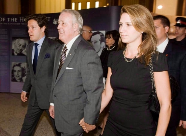 Conservative Leadership 20151022  Caroline Mulroney to officially join PC leadership race: sources – Toronto conservative leadership 20151022