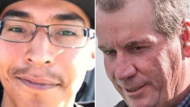 A larger-than-normal jury roll of 750 has been called to Battleford Monday for potential selection on the jury for Gerald Stanley's trial. He's charged in the second-degree murder of Colten Boushie.