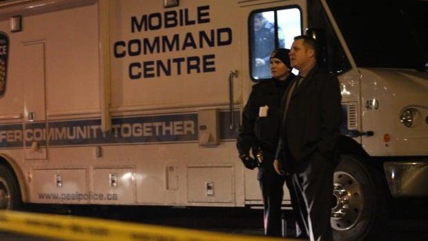 Peel police identify women found dead in Brampton